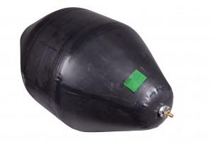 Obturateur gonflable en kevlar Série ULK