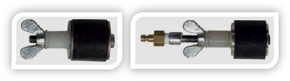 obturateurs-mecaniques-4-bar