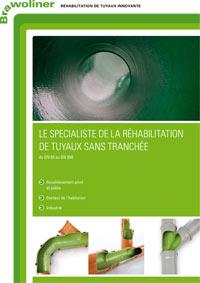 Broschure-BRAWOLINER-s-1