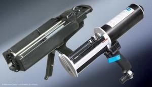 Pistolet_Cartouche_2C_manuel_hydraulique