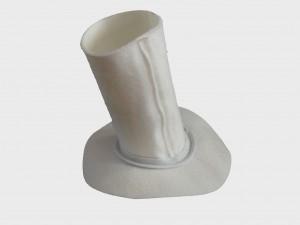 chapeau-feutre-3