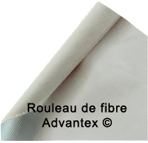 fibre-verre-advantex