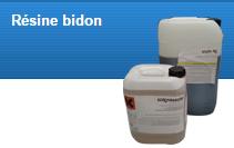 resine_bidon